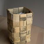 Papierschachteln